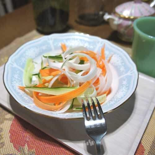 糖質ダイエット 炭水化物ダイエット