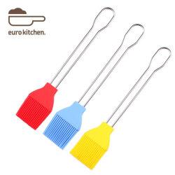 ユーロキッチン eurokitchen シリコーンキッチン雑貨